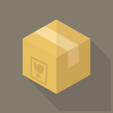 サイト移管サポート