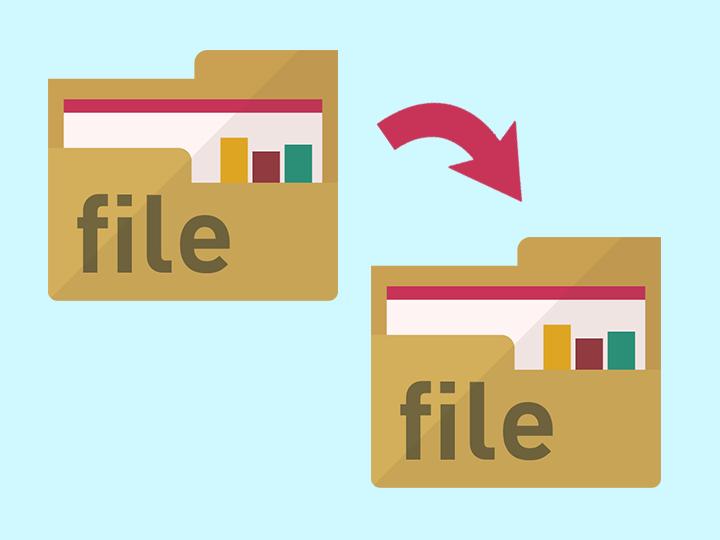 【WordPress】コンテンツの共通部分を外部ファイルに分けて読み込む方法