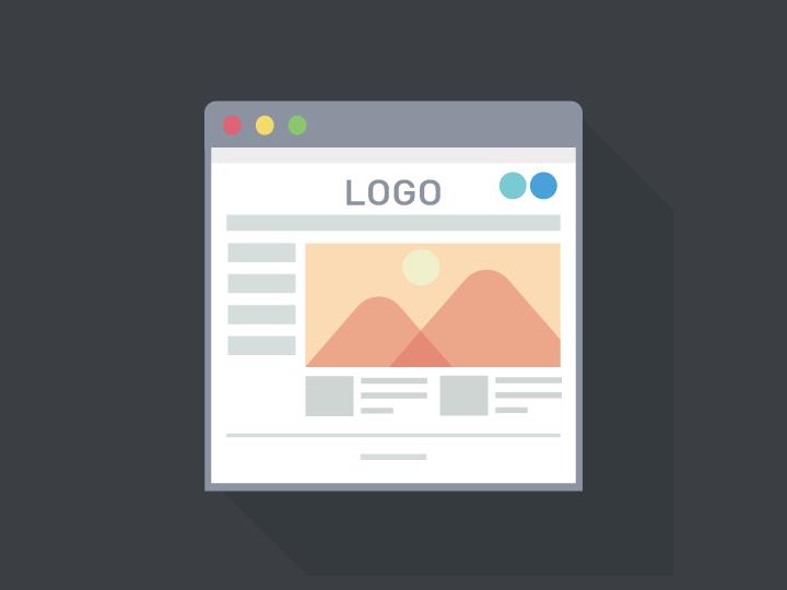 【WordPress】ビジュアルエディタに実際のスタイルを表示する方法