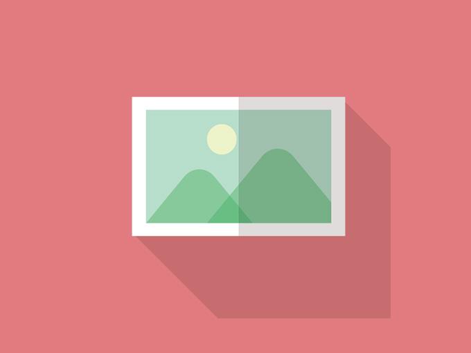 【CSS】背景画像をhoverで切り替える時に読み込みで一瞬消えないようにする方法