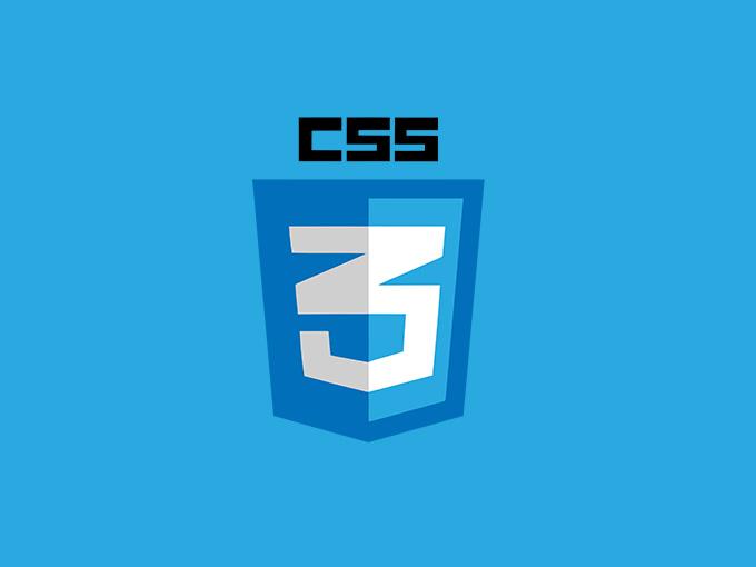 【CSS】float後の要素の回りこみ解除させる親要素のプロパティ