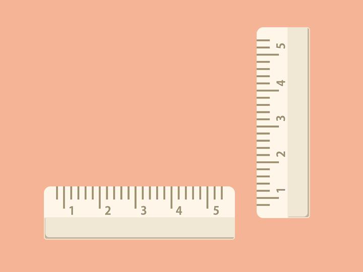 【CSS】レスポンシブ要素での縦横中央揃えの簡単な方法
