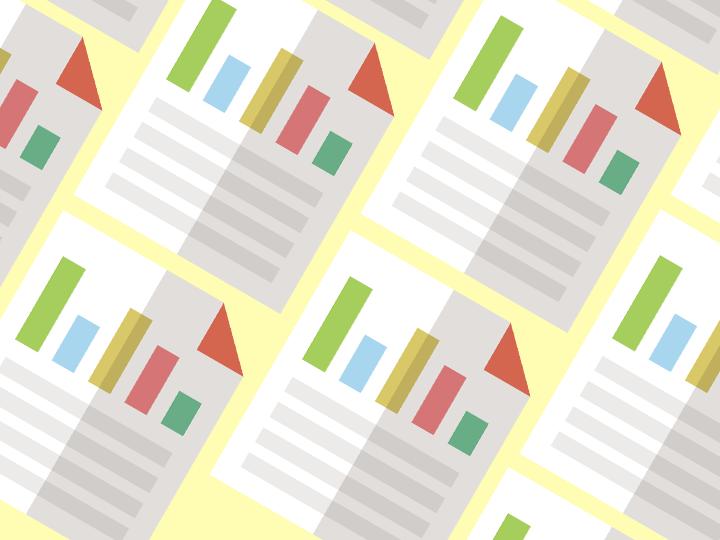 【WordPress】すべての投稿記事の一覧を表示する方法