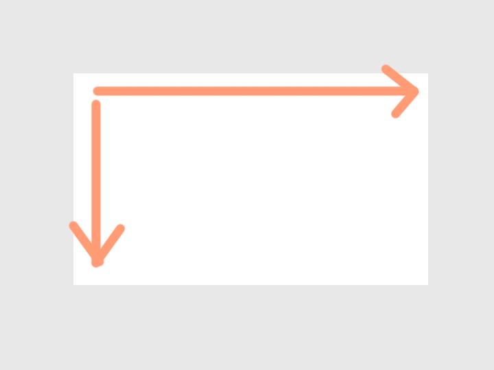 【CSS】可変要素内の画像の高さを縦横の固定比率を維持し横幅いっぱいに表示しトリミングさせる方法