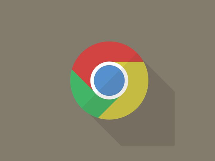 【WordPress】「検索エンジンがサイトをインデックスしないようにする」の仕組みは?またチェックしておくべきとは?