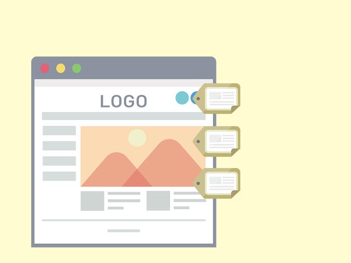 ウェブサイトデザイン何から始めたらいい?はじめに取り掛かる作業や準備のまとめ
