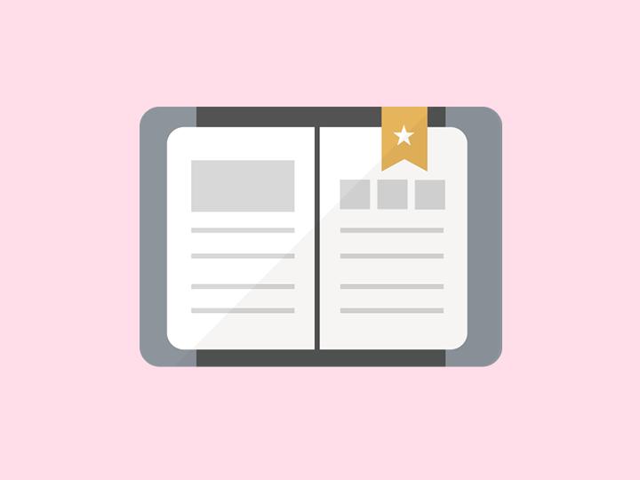 WP-PageNaviのメインループとサブループのそれぞれの表示方法とトップページで使う方法