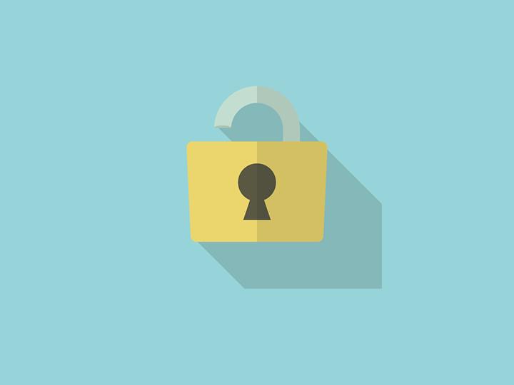 【WordPressプラグイン】サイトに簡単に表示規制できる「Password Protected」の使い方