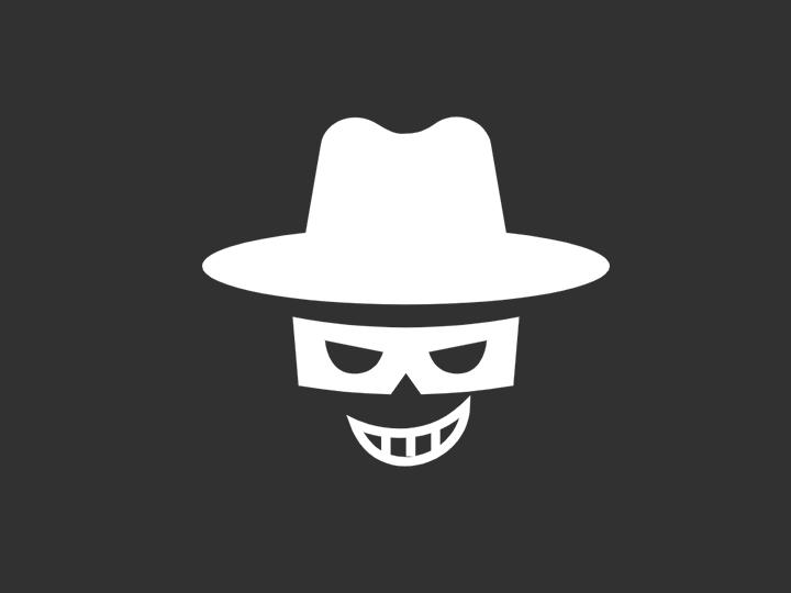 ワードプレスのユーザー名はだだ漏れ!?実施したいセキュリティ&プライバシー強化対策