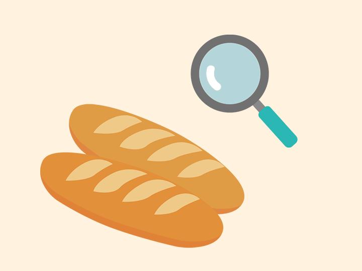 【シンプル版】パンくずリストを構造化データでリッチスニペット化する方法