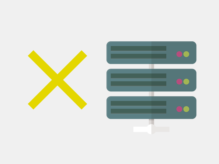 新しいWi-fiルーターに交換したらFTPソフトでサーバーに接続できなくなって困った件