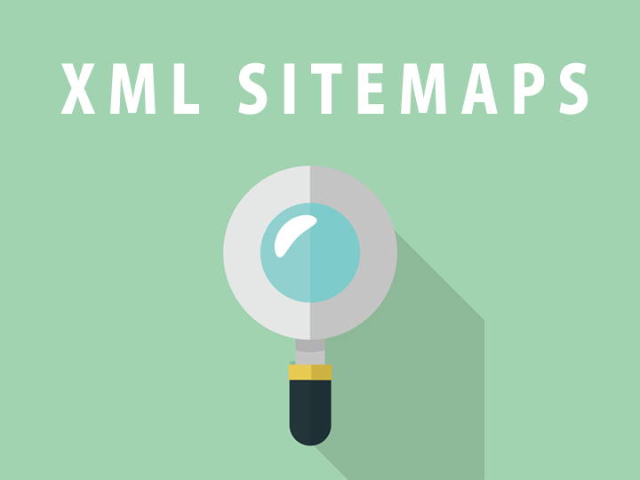 XMLサイトマップが3分で完了するWPプラグイン「XML Sitemaps」の使い方